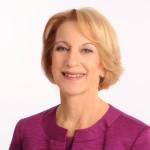 Anne Freedman