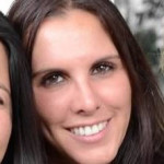 Melissa Rivera 2