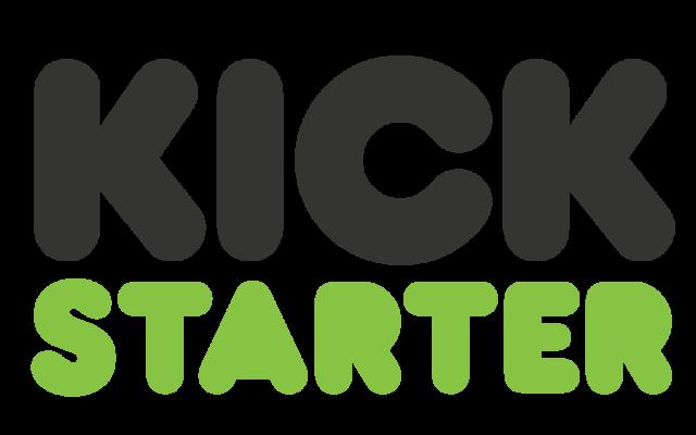 Kickstarter, Quick Steps to Get You Going