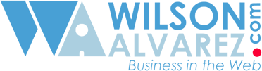 Wilson Alvarez Consulting Group, Inc.